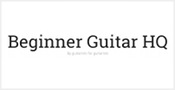 Beginner Guitar HQ
